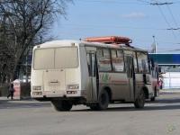 Калуга. ПАЗ-32054 к195мт