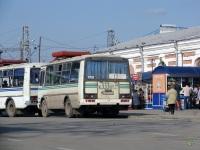Калуга. ПАЗ-32053 к333от