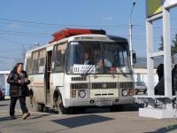 Калуга. ПАЗ-32054 м398ак