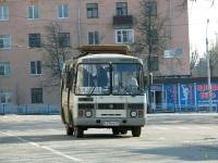 Калуга. ПАЗ-32054 к746ма