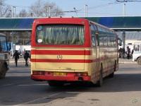 Калуга. Mercedes-Benz O303 аа484