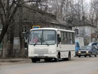 Калязин. ПАЗ-320402-03 о334рв