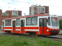 Санкт-Петербург. 71-134А (ЛМ-99АВ) №1315