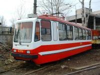Санкт-Петербург. 71-134А (ЛМ-99АВ) №8314