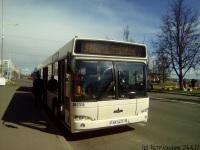 МАЗ-103.495 AK5437-7