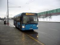 ЛиАЗ-4292.60 р157уо