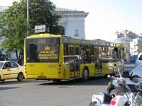 Киев. МАЗ-203.065 AA1896AA