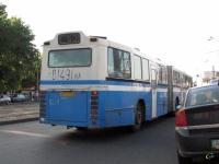 Киев. Säffle (Volvo B10MA-55) 014-91KA