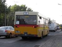 Киев. Mercedes O405 AI1536AI