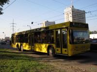 Киев. МАЗ-107.467 AA1929AA