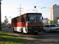 Киев. Ikarus 250.59 173-23KA