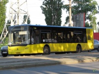 Киев. ЛАЗ-А183 069-90KA