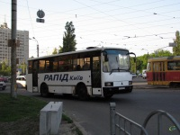 Киев. ЛАЗ-А1414 179-03KA