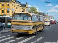 Санкт-Петербург. Kutter 7 ES-62