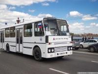 Санкт-Петербург. Альтерна-4216 (ЭЗСА) к968ру