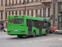Санкт-Петербург. МАЗ-103.040 в906те