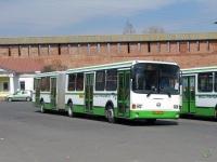 Коломна. ЛиАЗ-6212.01 ае241