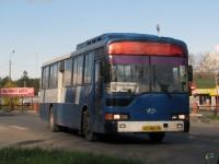 Конаково. Hyundai AeroCity 540 ае465