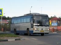 Конаково. SsangYong TransStar ав261