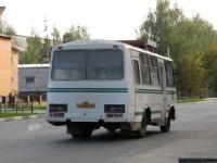 Конаково. ПАЗ-32053 аа345