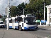 Кострома. ЗиУ-682Г-016.05 (ЗиУ-682Г0М) №24