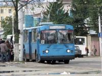 Кострома. ЗиУ-682Г00 №11