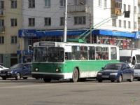 Кострома. ЗиУ-682Г00 №06