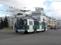 Кострома. ЗиУ-682Г00 №09