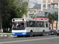 Кострома. ЗиУ-682Г-016 (ЗиУ-682Г0М) №28