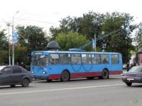 Кострома. ЗиУ-682Г00 №07