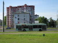 АКСМ-321 №2738
