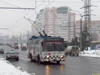 Харьков. Škoda 14Tr18/6M №2407