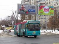 Харьков. ЗиУ-682Г-016.02 (ЗиУ-682Г0М) №3331