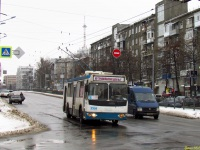 Харьков. ЗиУ-682Г-016.02 (ЗиУ-682Г0М) №2338