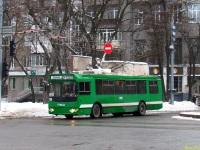 Харьков. ЗиУ-682Г-016 (ЗиУ-682Г0М) №3326