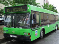 Минск. МАЗ-103.065 AB0510-7