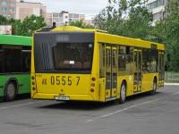 Минск. МАЗ-203.076 AK0555-7