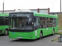 Минск. МАЗ-203.068 AH0477-7
