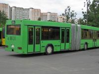 Минск. МАЗ-105.060 KE8031