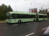 АКСМ-333 №3656