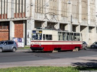 ЛМ-68М №7600
