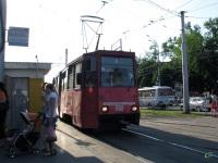 Краснодар. 71-605 (КТМ-5) №568