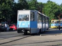 Краснодар. 71-608К (КТМ-8) №236