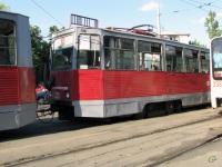 Краснодар. 71-605 (КТМ-5) №323