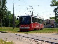 Николаев. К1 №2003
