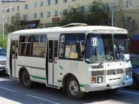 Якутск. ПАЗ-32054 р327ке