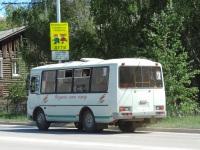 Якутск. ПАЗ-32054 н973ех