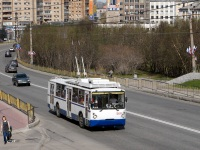 Мурманск. ВЗТМ-5284.02 №268
