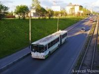 ЛиАЗ-6212.00 ае974