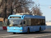 Москва. АКСМ-321 №9820